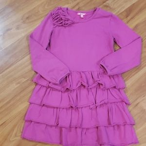 CR Kids Dress